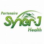 Syner-J logo