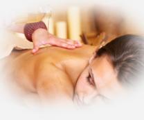 massage classique