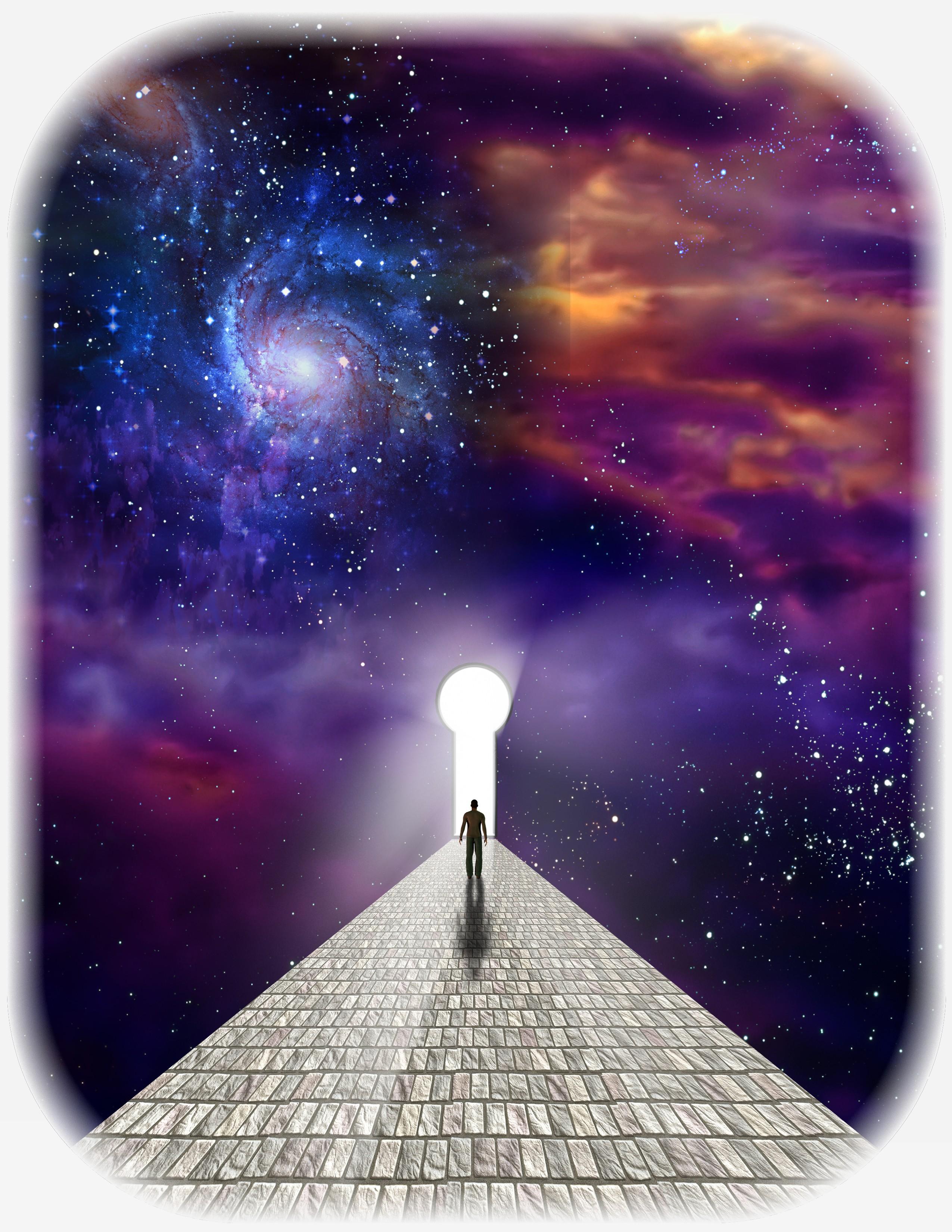 Magie voyance rencontre karmique