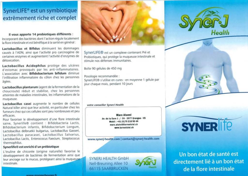 SynerLife1